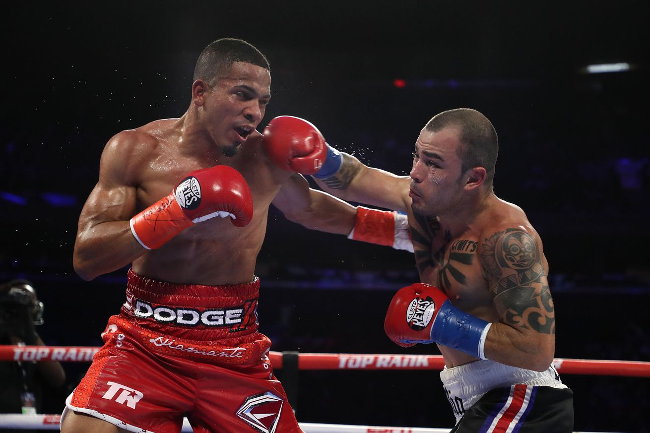 1144049166.jpg.0 - Verdejo wins decision over Vasquez