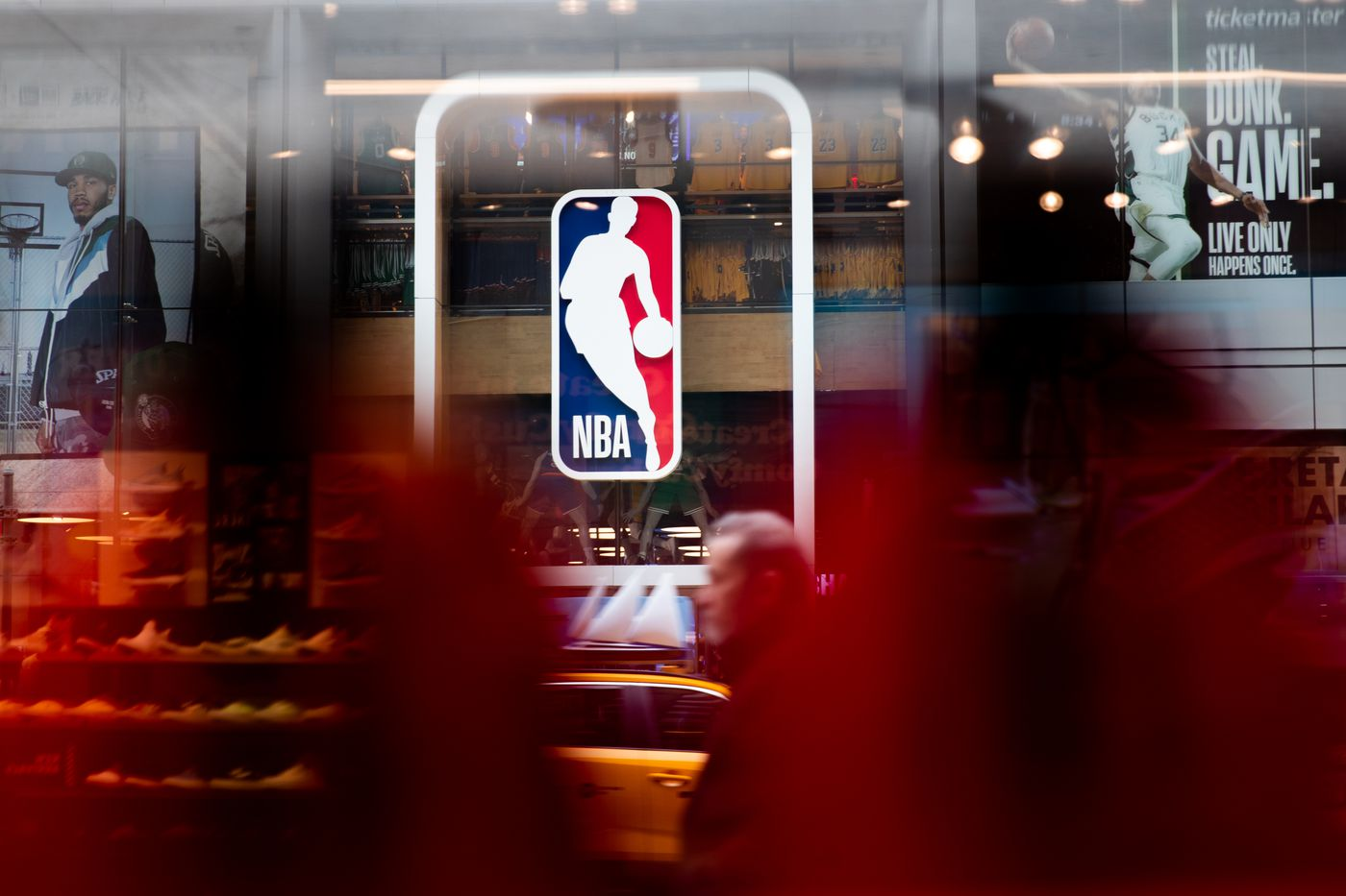 What Can We Expect For An Nba Salary Cap In 2020 21 Peachtree Hoops