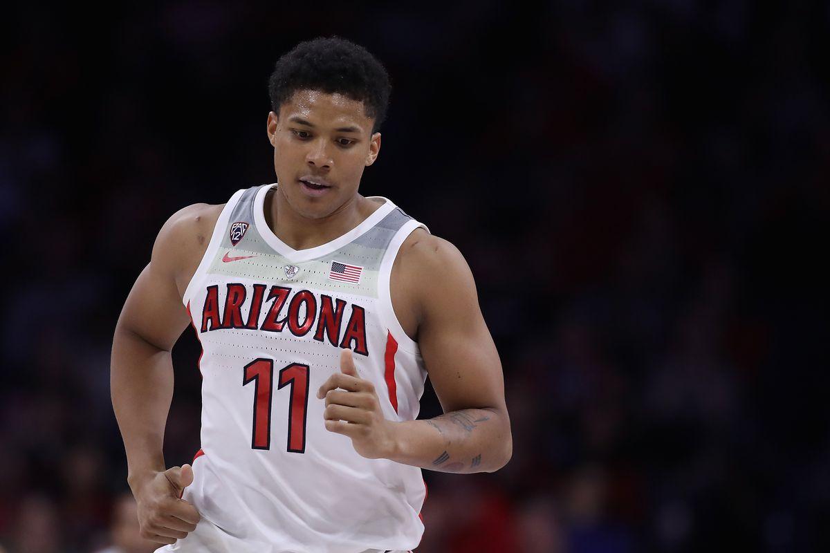 ira-lee-arizona-wildcats-dui-plea-agreement-jail-college-basketball