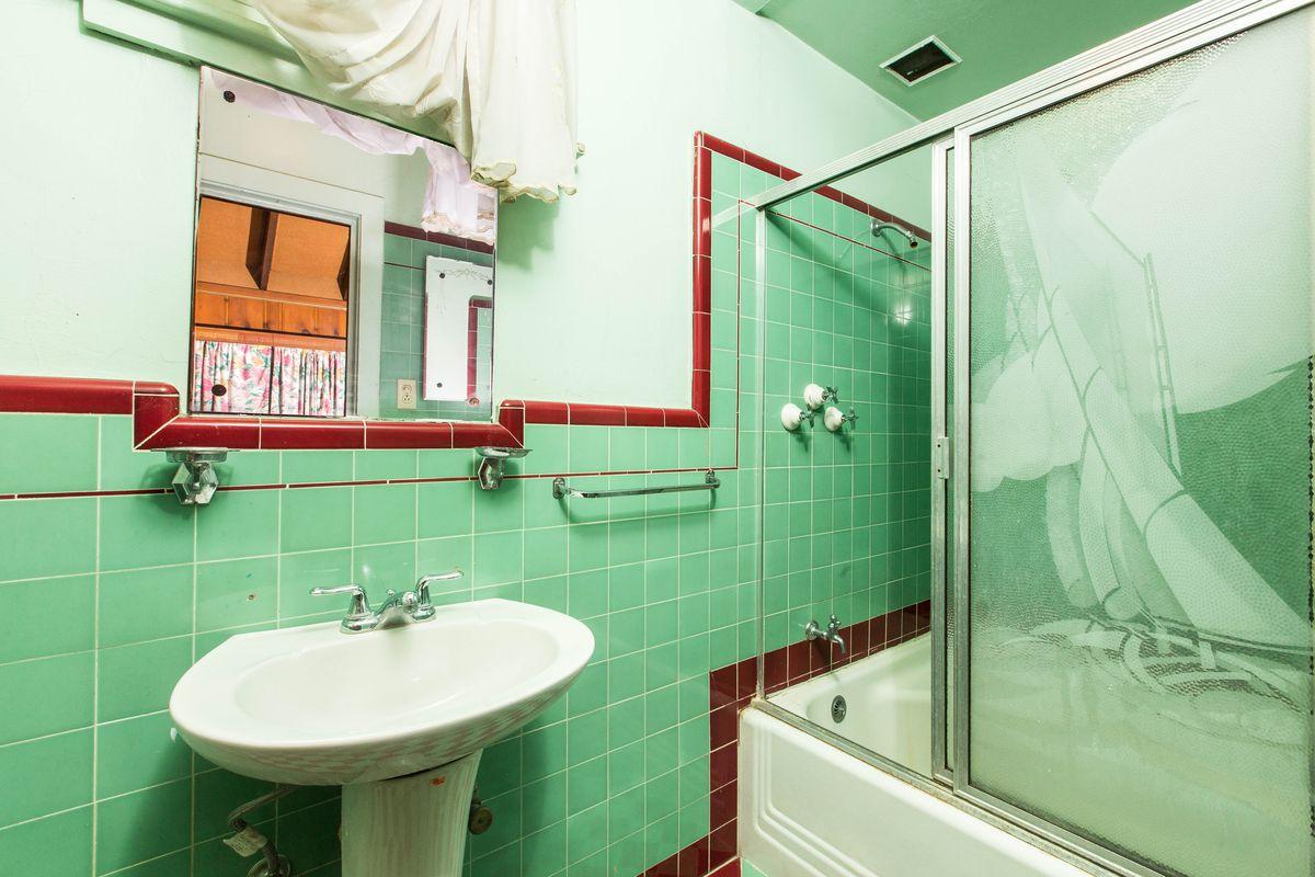 Bnc Kitchen Bath Cabinetry
