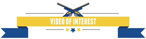 Video Of Interest