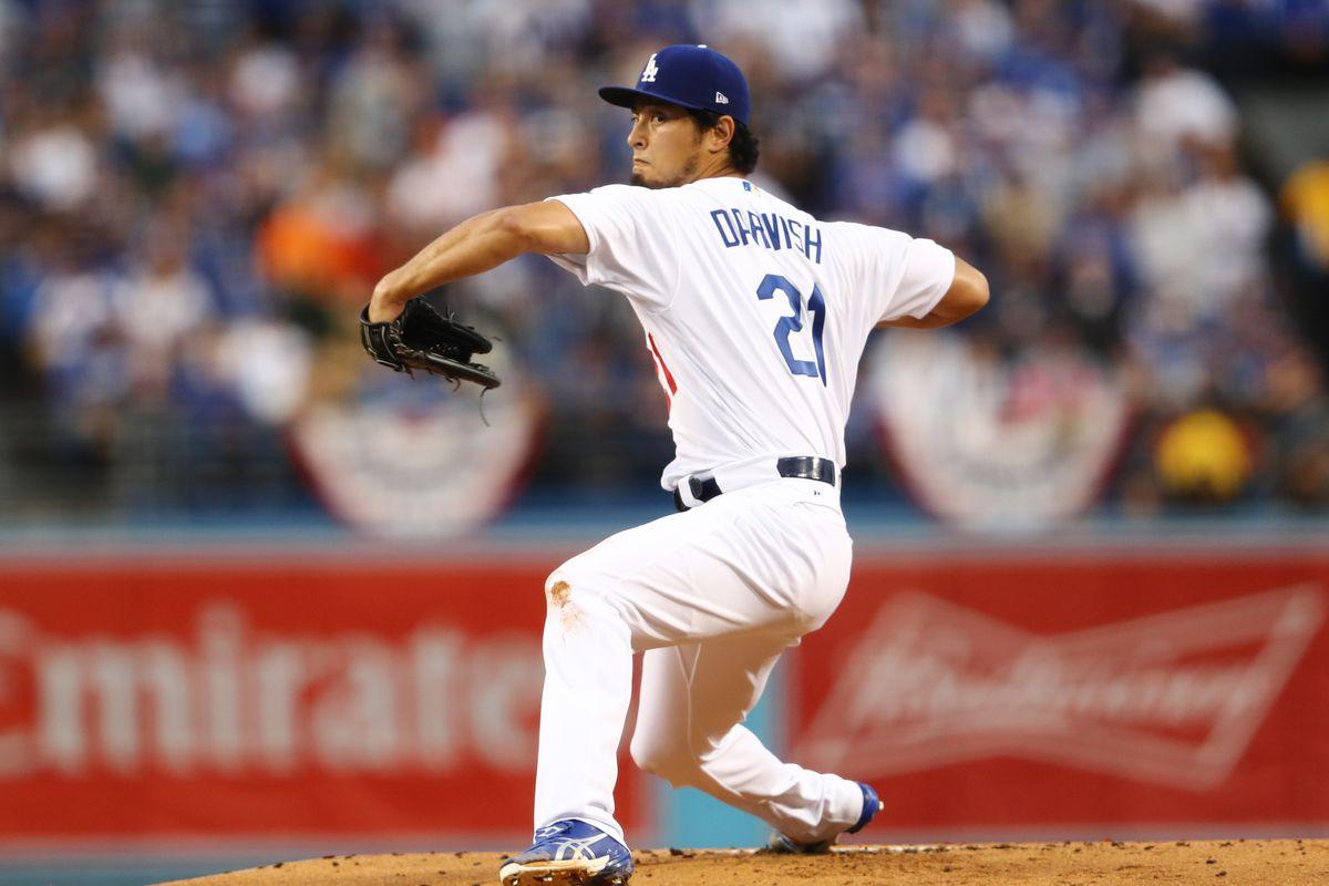 MLB: World Series-Houston Astros at Los Angeles Dodgers