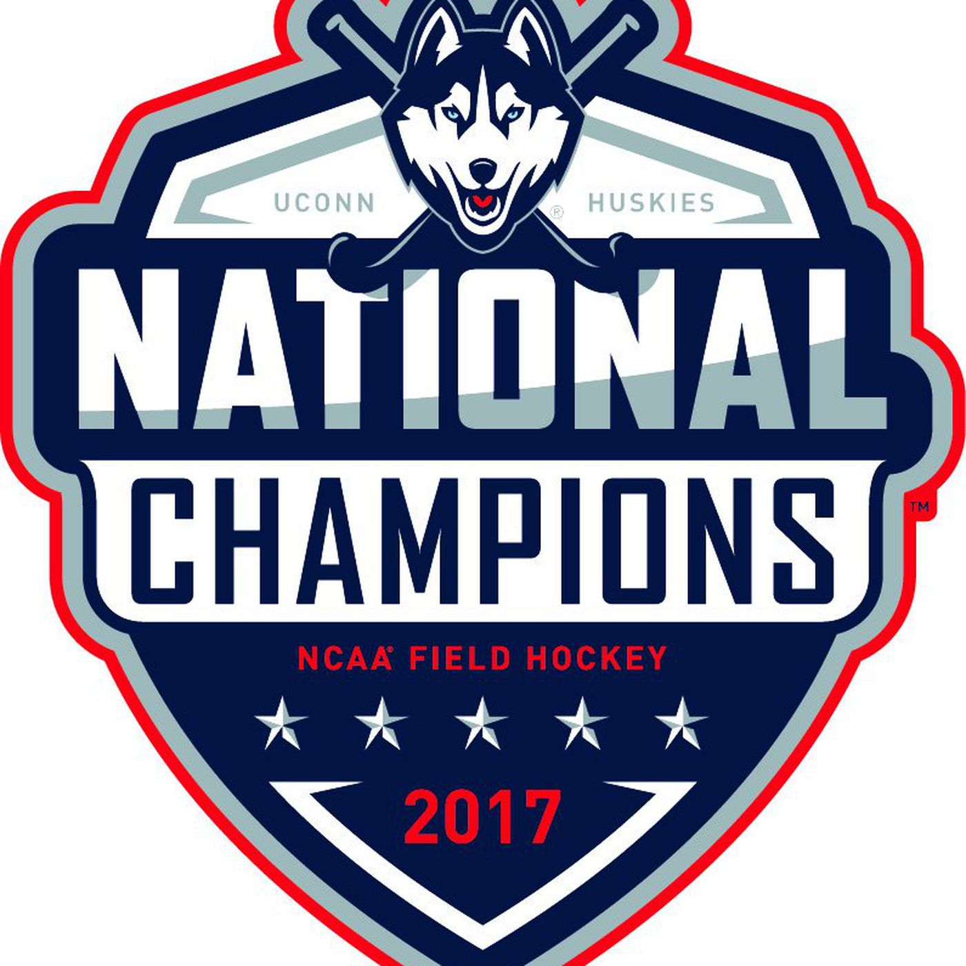 Watch uconn basketball reacts to field hockey national watch uconn basketball reacts to field hockey national championship the uconn blog biocorpaavc Image collections