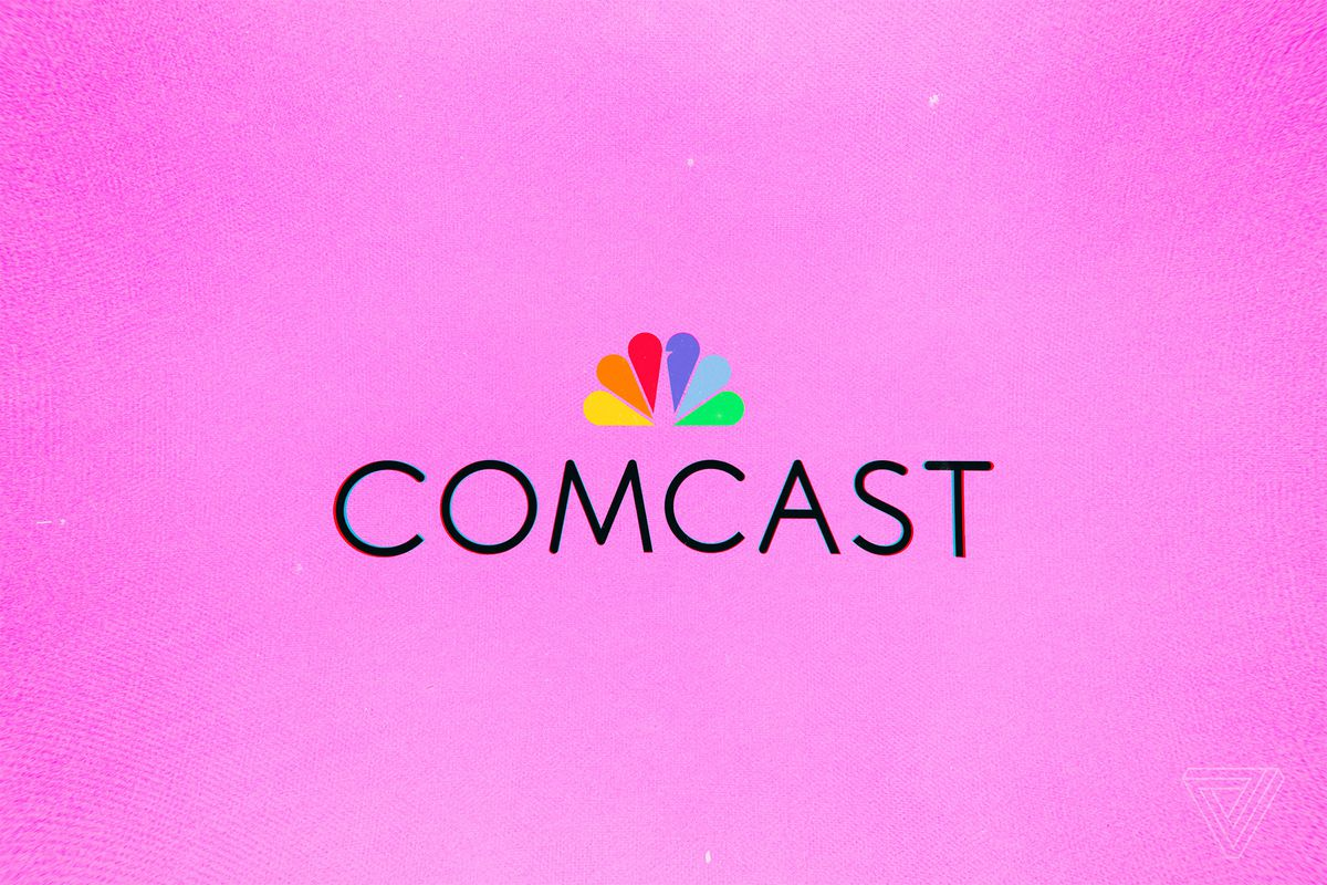 Comcast's Xfinity Mobile announces new restrictions on video quality