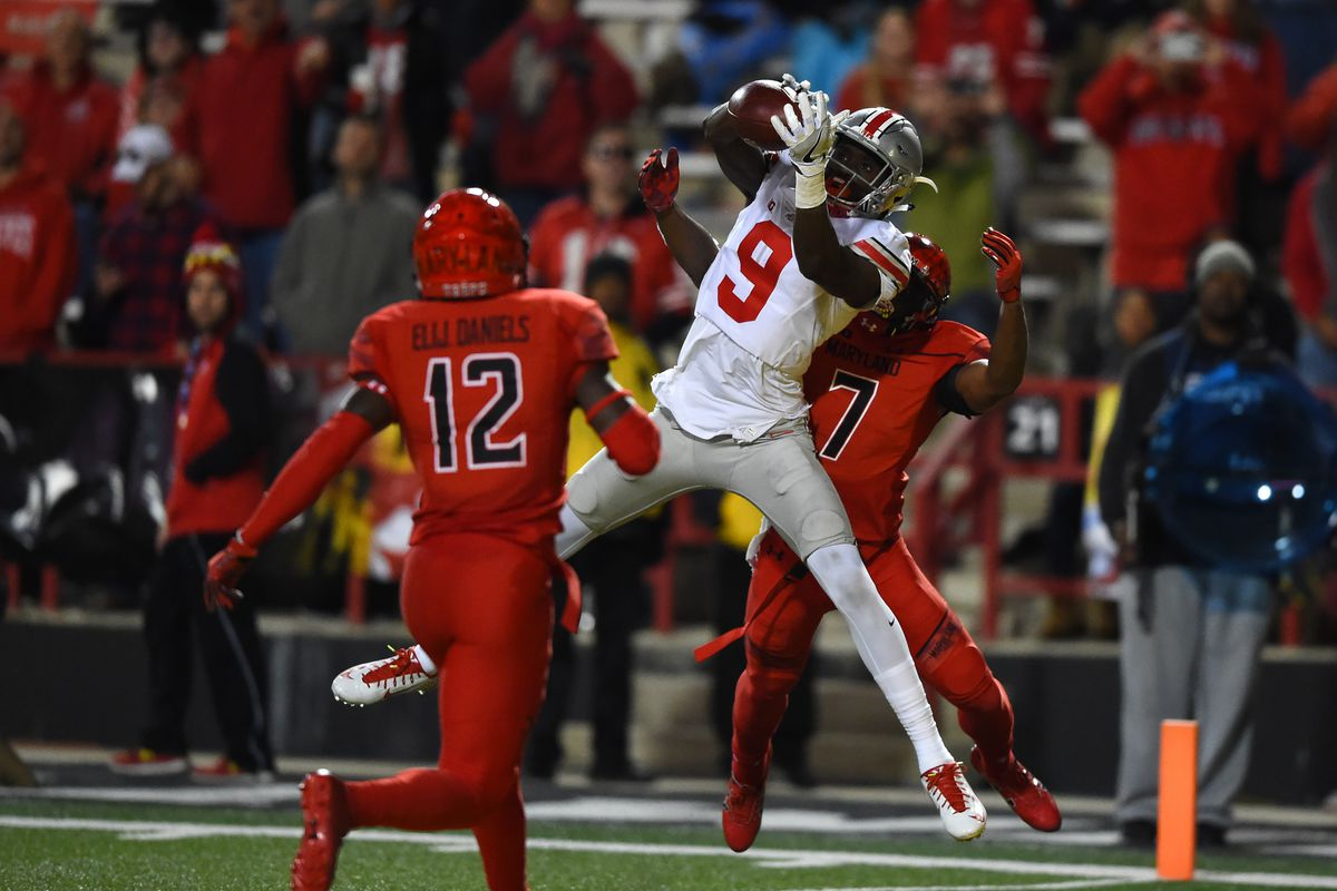 Conference expansion might mess up the Big Ten championship game yet