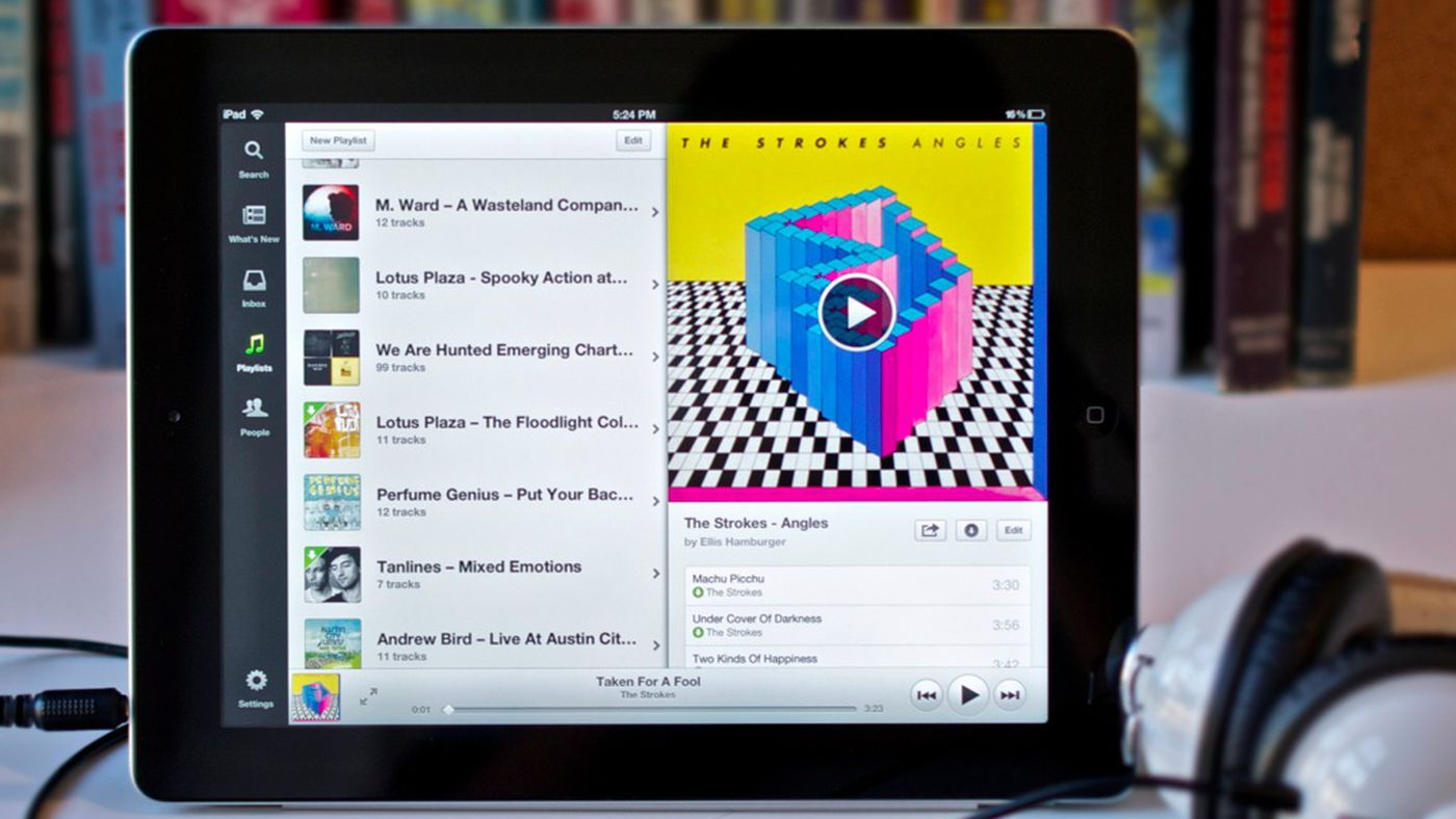 Good Deal Get Three Months Of Spotify Premium For 99 Cents The Verge