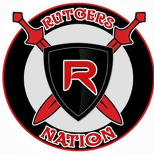 RutgersNation86