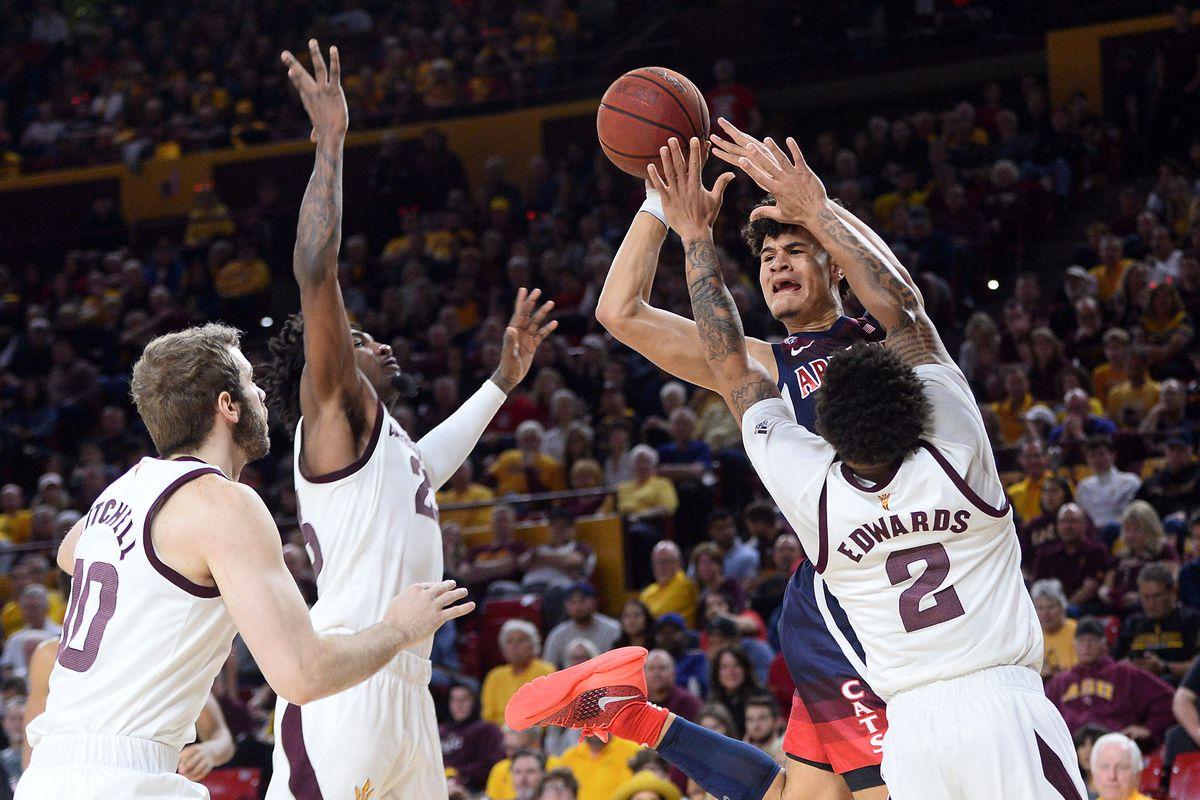 arizona-asu-basketball-final-score-recap-wildcats-sun-devils-highlights-reaction-takeaways