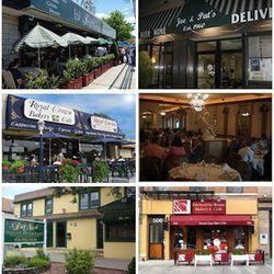 """<a href=""""http://ny.eater.com/archives/2012/08/12_musttry_restaurants_in_staten_island.php"""">13 Must-Try Restaurants on Staten Island</a>"""