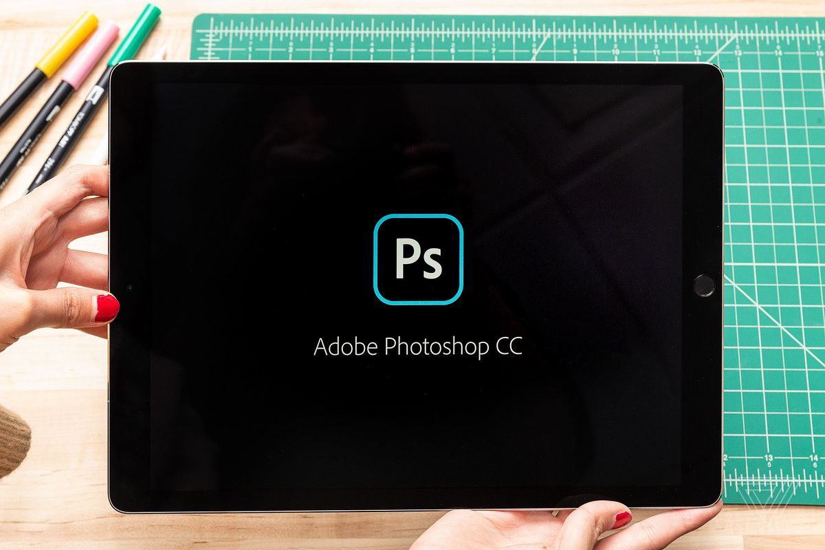 creative cloud cant download photoshop