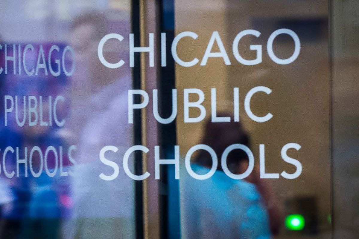 Where 14 candidates for mayor stand on charter schools — their full
