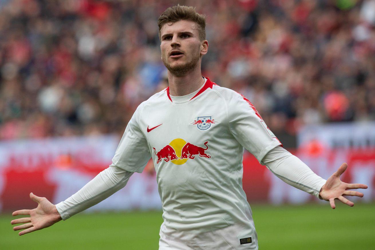 BFW Transfer Throwdown: Give us your thoughts on Bayern?s transfer market mayhem