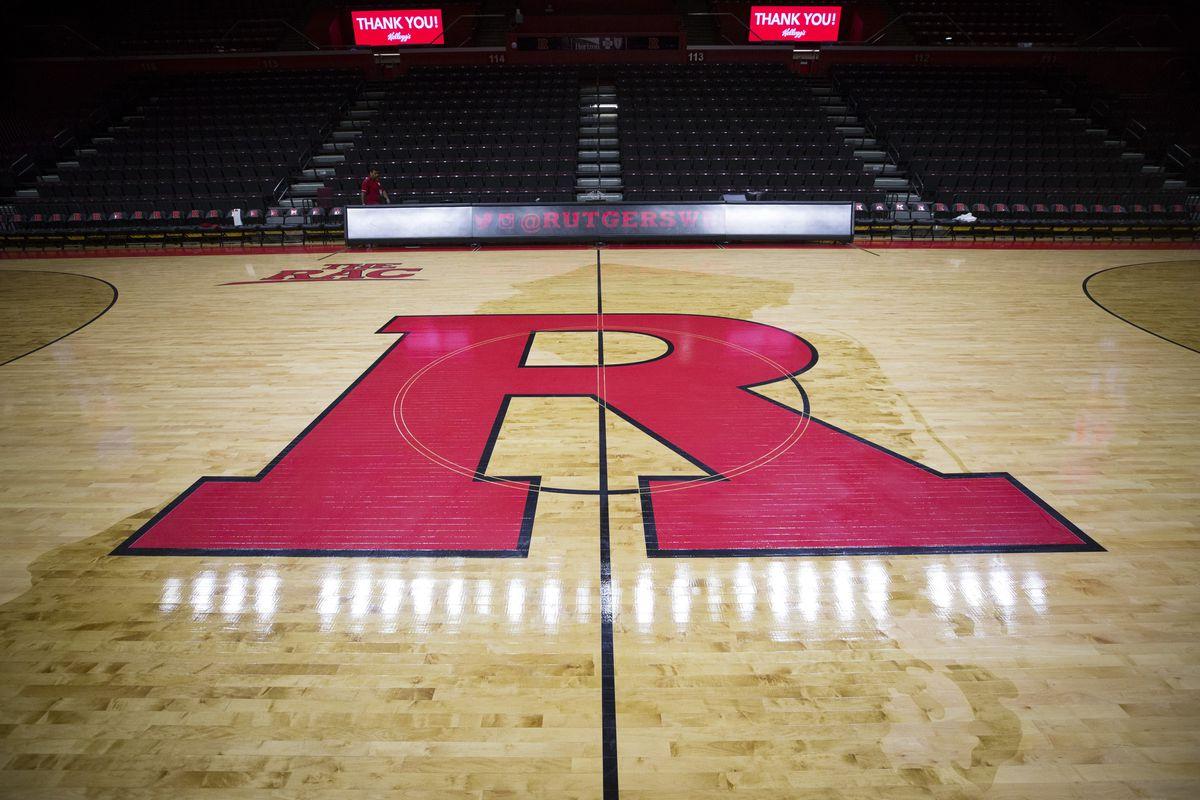 Central Connecticut v Rutgers