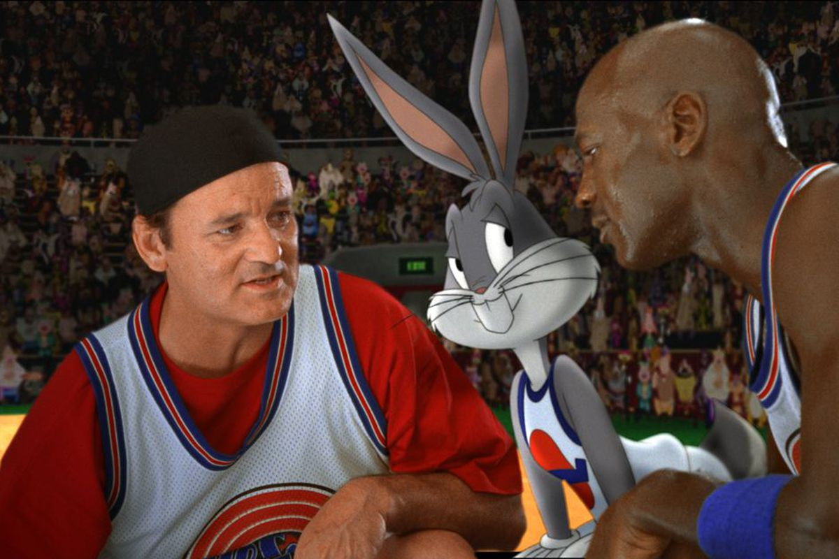 3d566d1e8 Amazon just inked a pact with Warner Bros. to become the exclusive  streaming home for 33 of the studio s movies.Variety reports that titles  like Space Jam ...