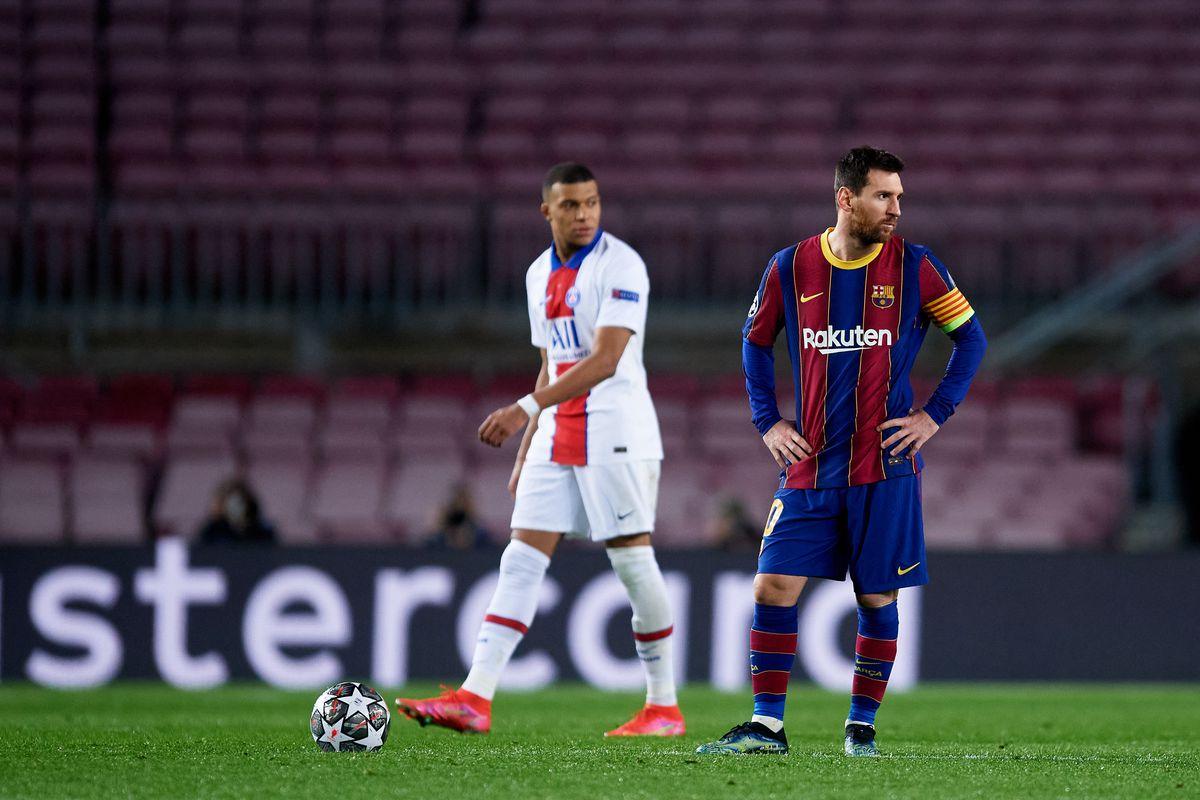 FC Barcelona News: 19 February 2021; Cádiz up next ...