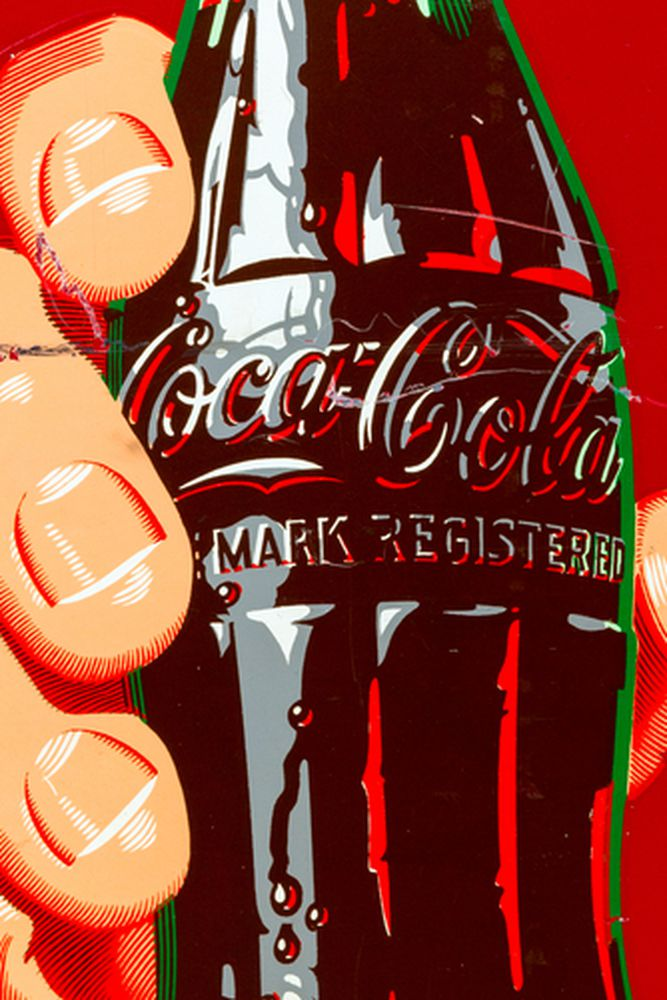 Look at who Coca-Cola funded over the past 5 years - Vox