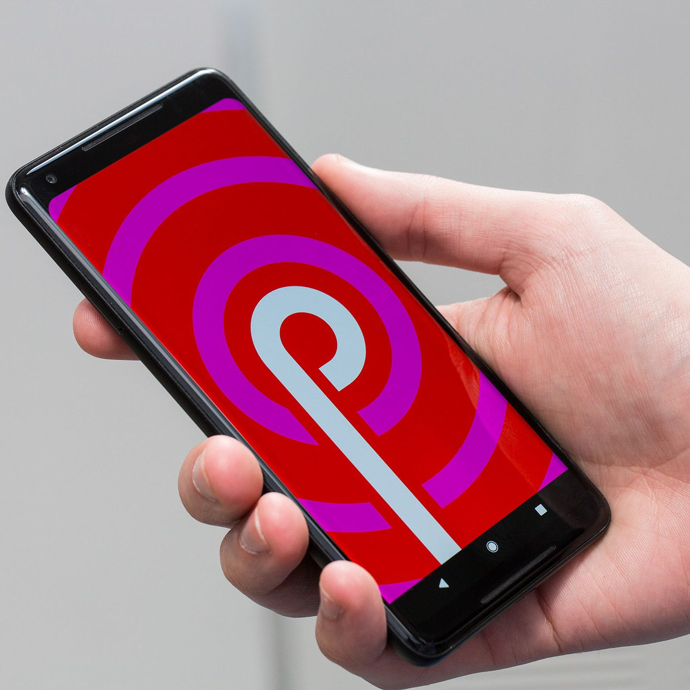 11 useful Android 9 Pie features you shouldn't overlook
