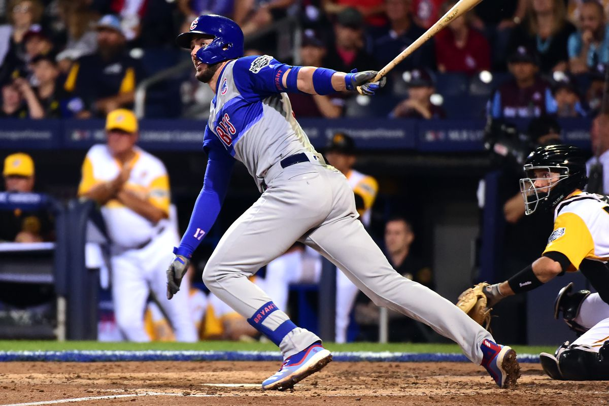 1ba412e0 Chicago Cubs vs. San Francisco Giants preview, Tuesday 8/20, 7:05 CT ...