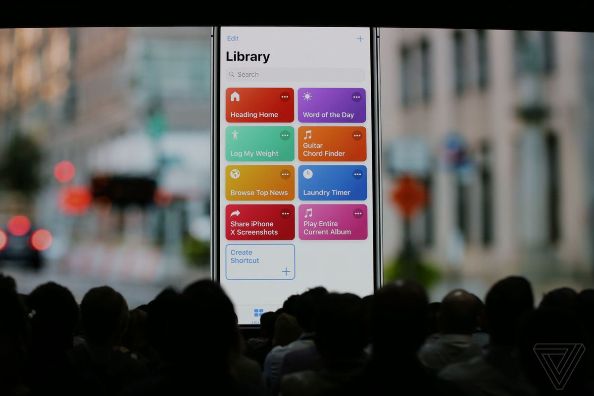 The best third-party Siri shortcuts you can try right now - The Verge