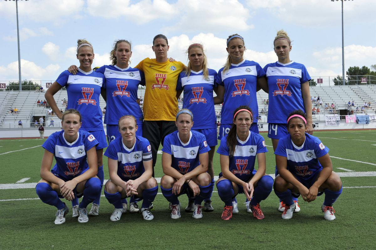 Short will join a Red Stars team that finished six points out of the playoffs in 2013