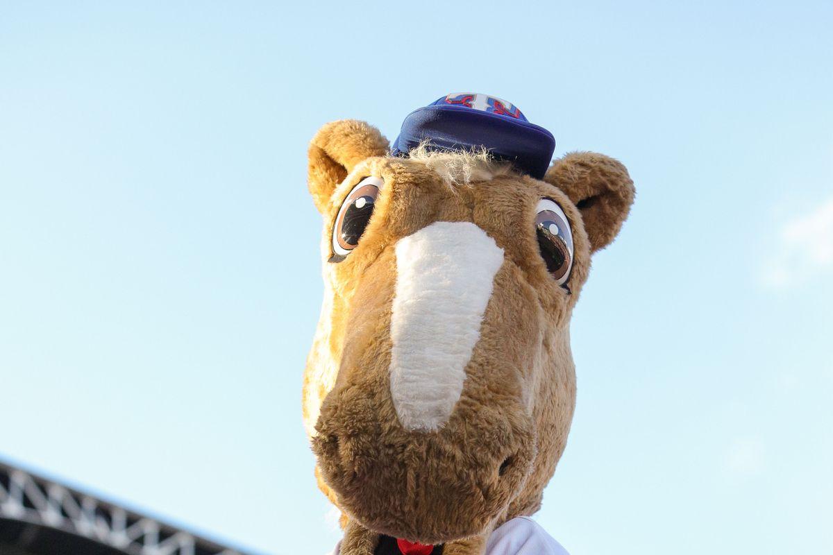 MLB: OCT 06 ALDS Game 1 - Blue Jays at Rangers