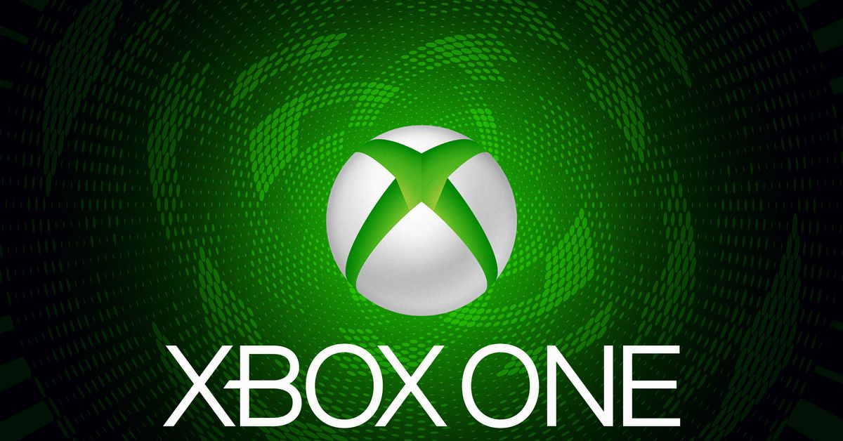 Xbox at E3 2019: the biggest announcements, trailers, and games