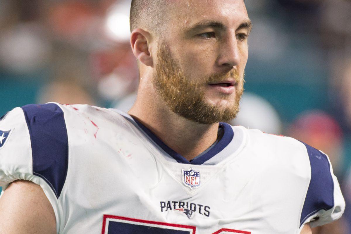 NFL: DEC 11 Patriots at Dolphins