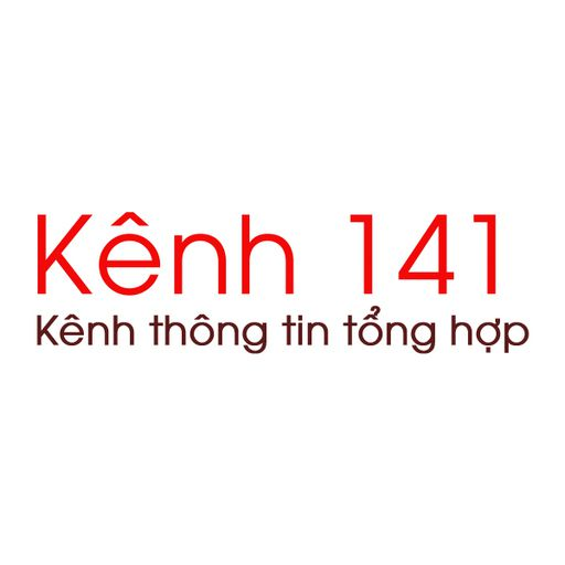 kenh141