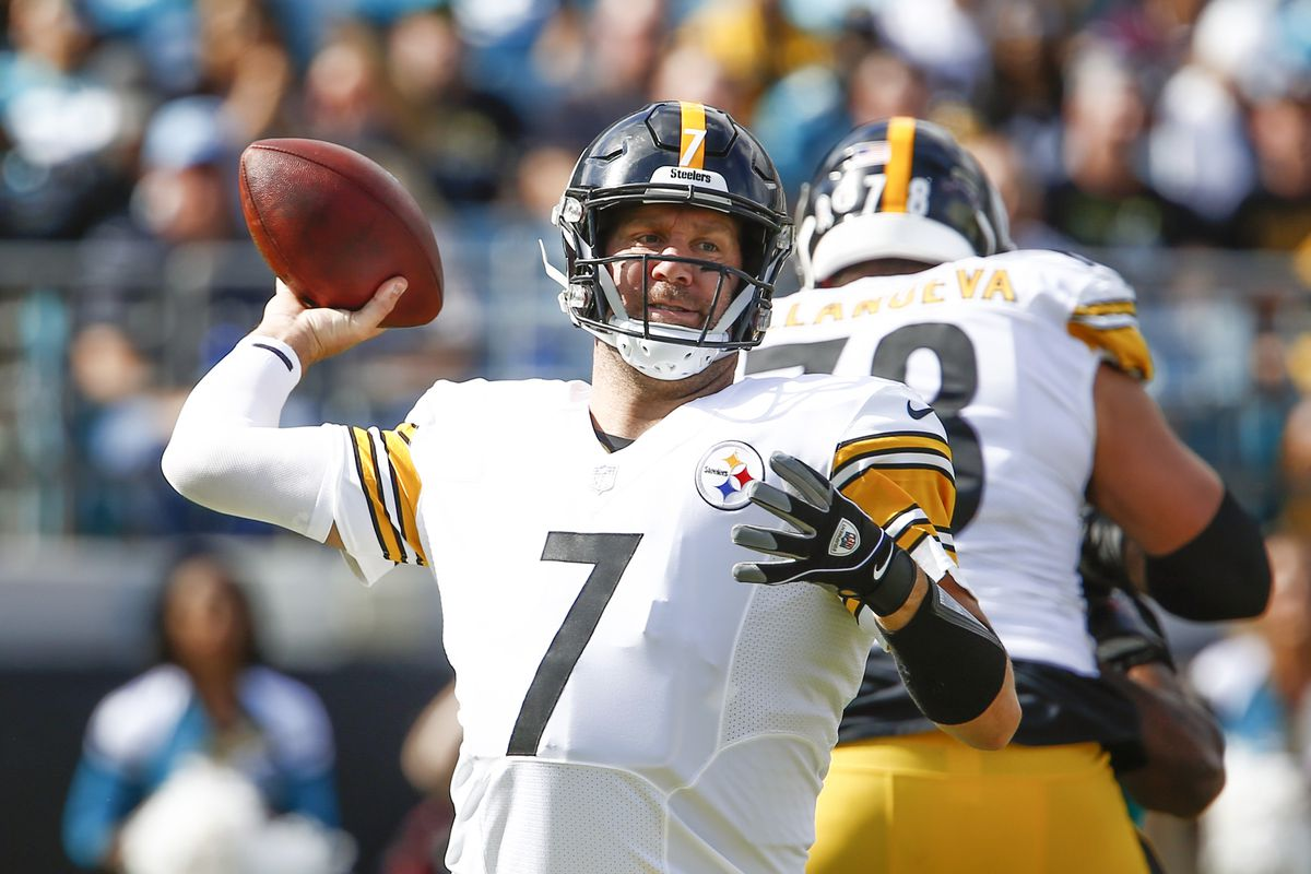 steelers pull off improbable comeback winbeating jaguars 20-16