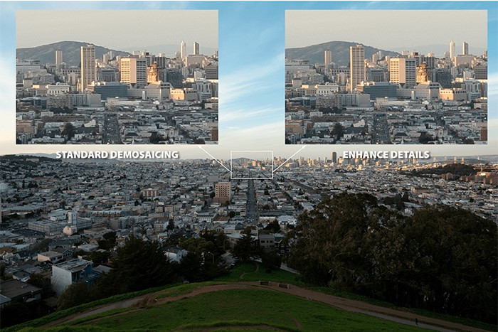 Adobe adds AI-powered 'zoom and enhance' feature to