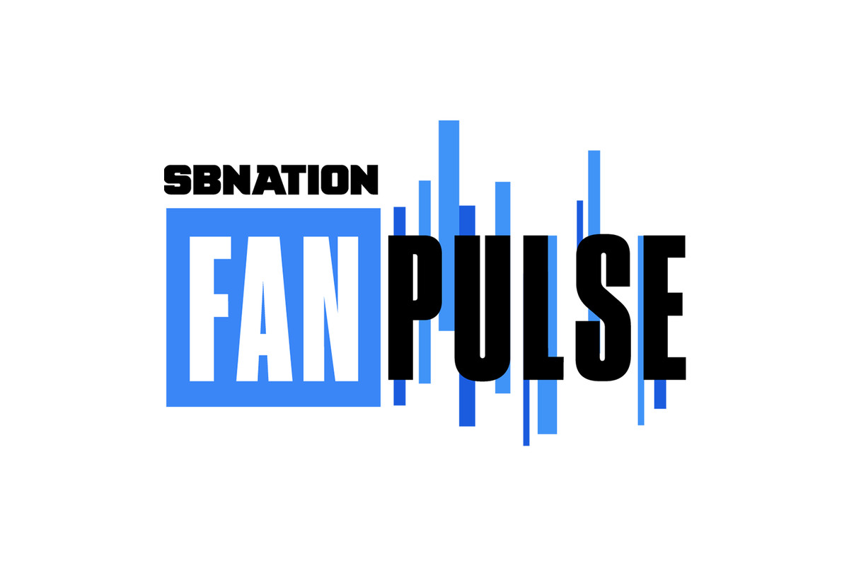 FanPulse: Charlotte Hornets fan confidence takes a dip as losses mount