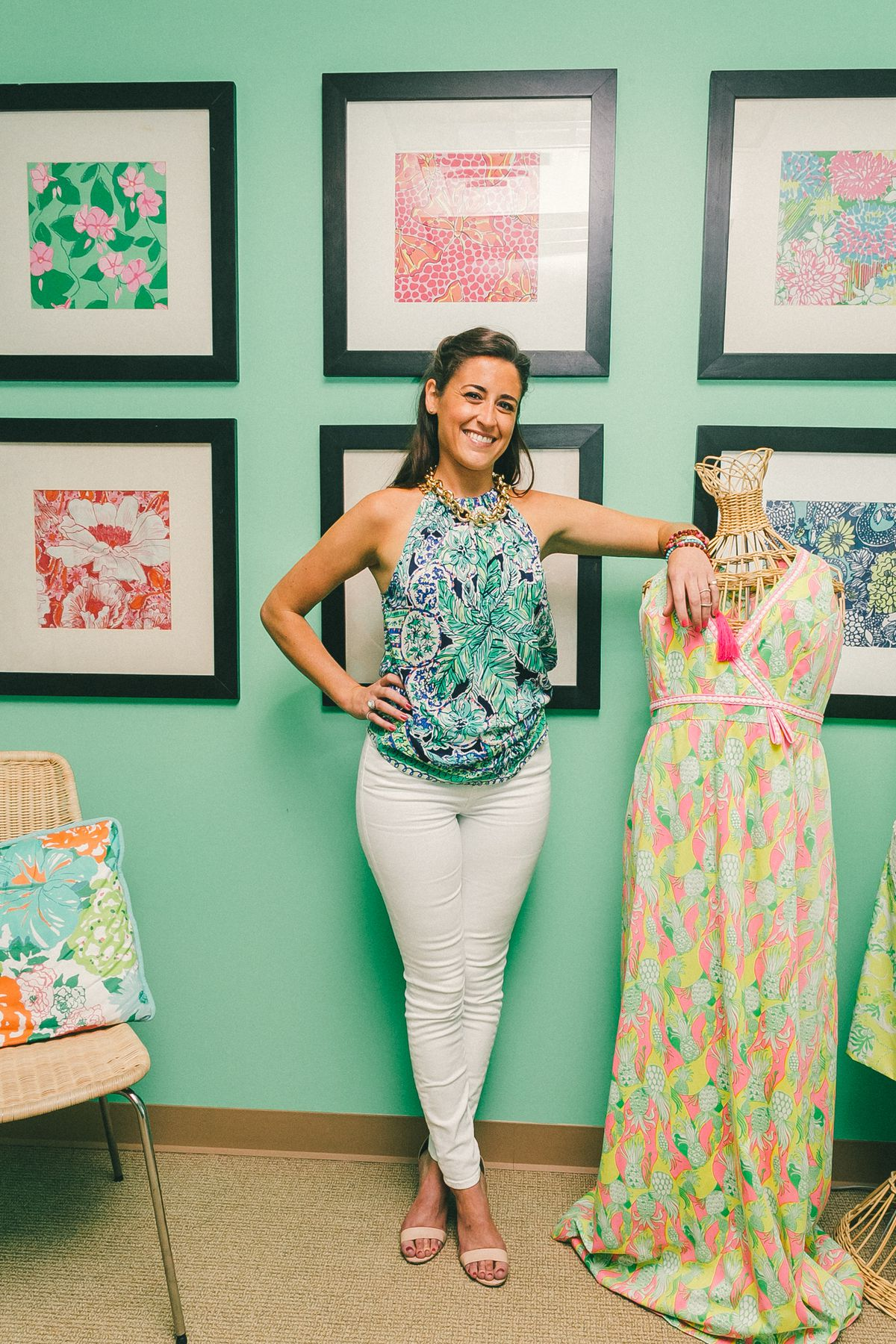 Margaret-Moore-Lilly-Pulitzer