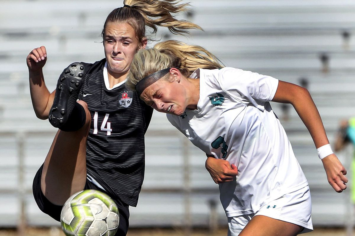 High school girls soccer: State titles up for grabs as the postseason gets underway