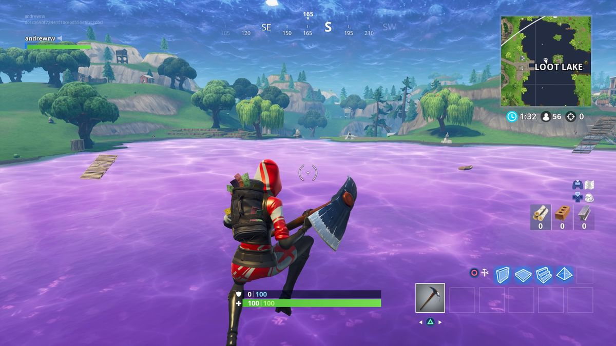 Fortnite in 2018: all the biggest news, from Drake to the World Cup