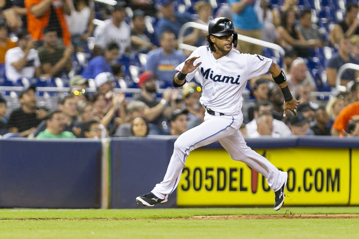 Yamamoto opens second half with another strong outing as Marlins rout Padres, 12-7