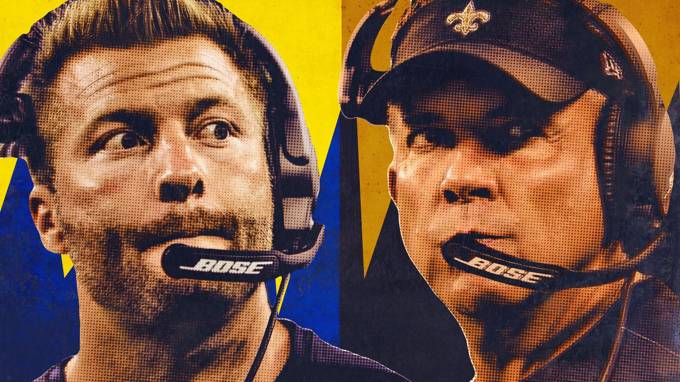 Everything You Need to Know About Week 2 of the 2019 NFL Season
