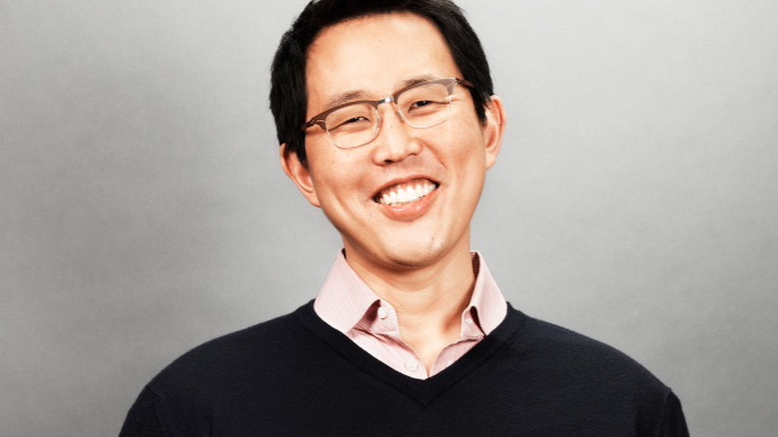 Managing Partner David Lee Departs SV Angel Memo Recode