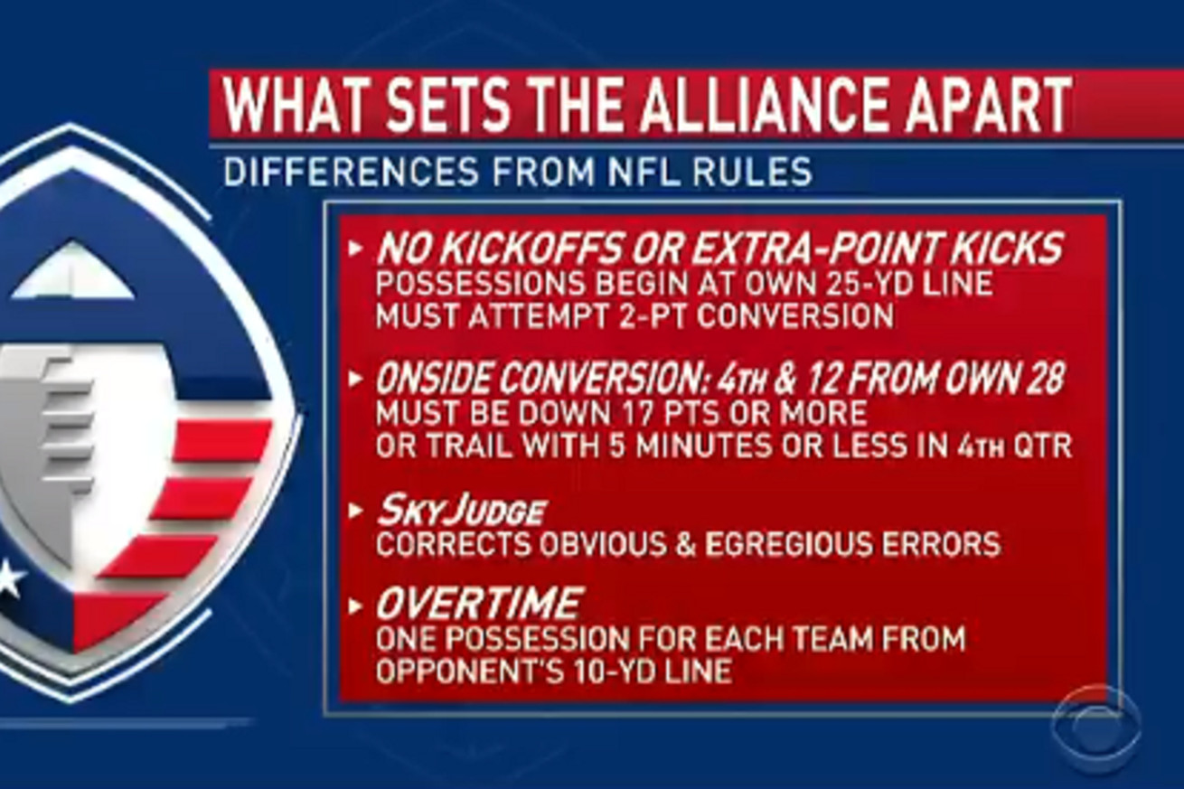 Untitled.0 - The 7 best things about the AAF we learned on opening night