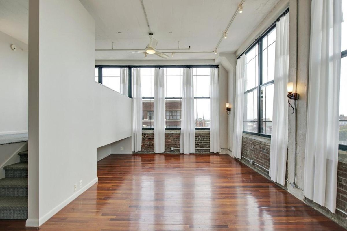 how much for a condo right by the rail park curbed philly. Black Bedroom Furniture Sets. Home Design Ideas