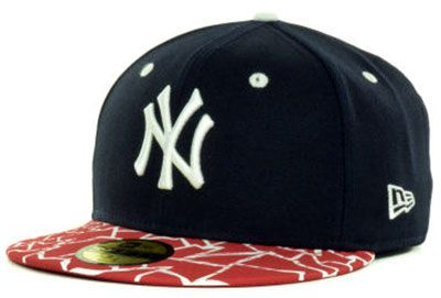 f3943f93ae2 40 bad New Era Yankees caps you can buy right now - Pinstripe Alley