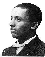 Carter G. Woodson sowed the seeds of Black History Month.