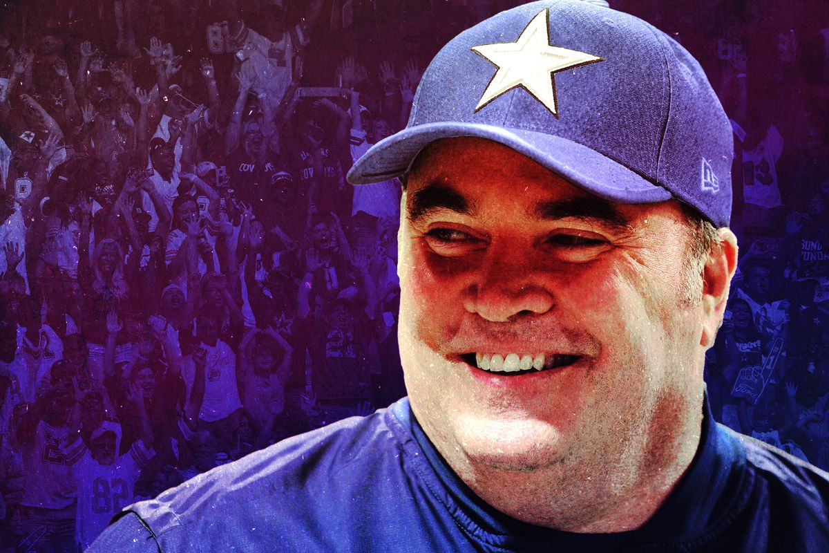 """Image result for mike mccarthy"""""""