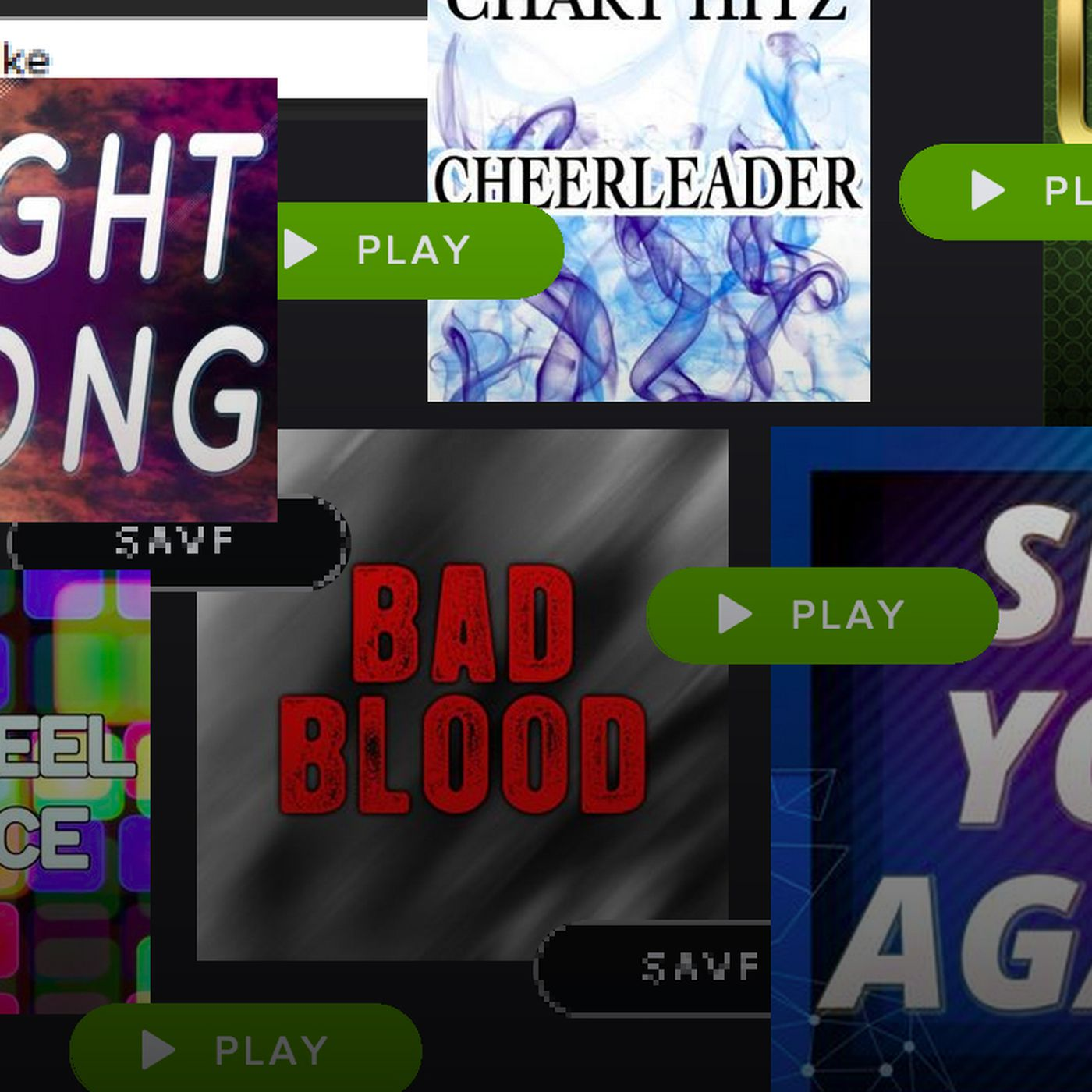 Sounds Like A Hit The Numbers Game Behind Spotify Cover Songs The Verge