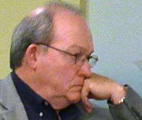 Russ George