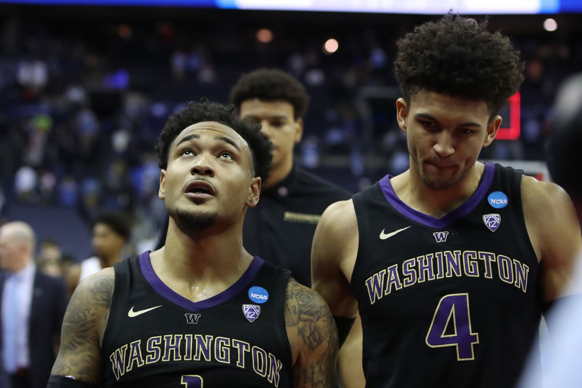 Pacific Takes 2019 Post-Lottery NBA mock draft: Lugentz Dort and