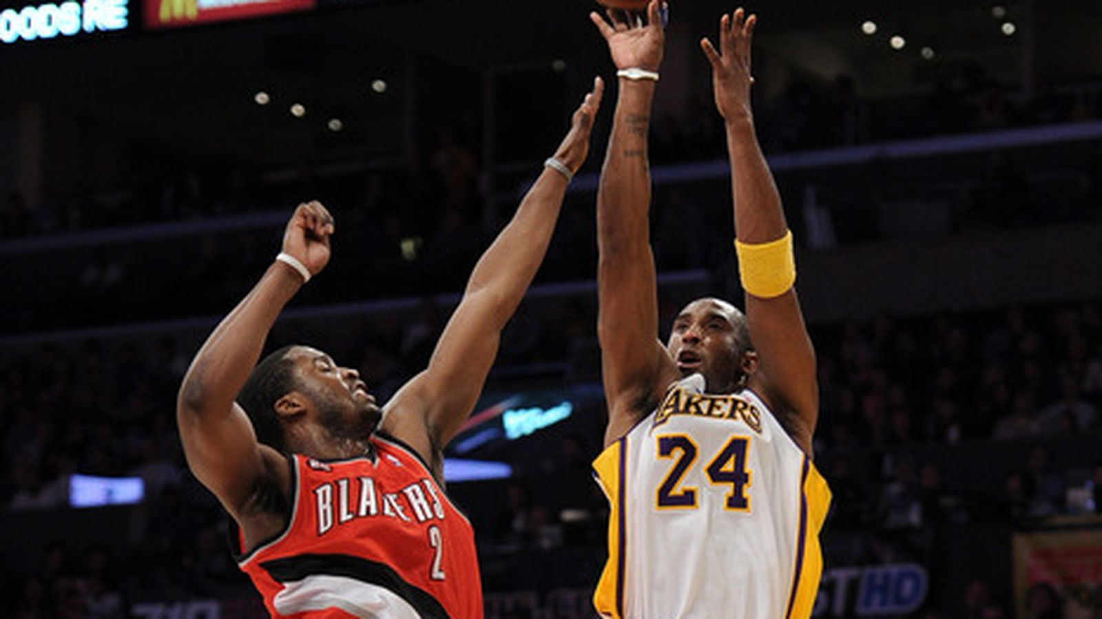 Blazers-Lakers Pre-Season Game 1: 5 Things to Watch