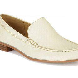 "<b>Dolce Vita</b> Venka Loafers, <a href=""http://www.dolcevita.com/venka-loafers/d/1849_c_102_cl_5034"">$149</a>"