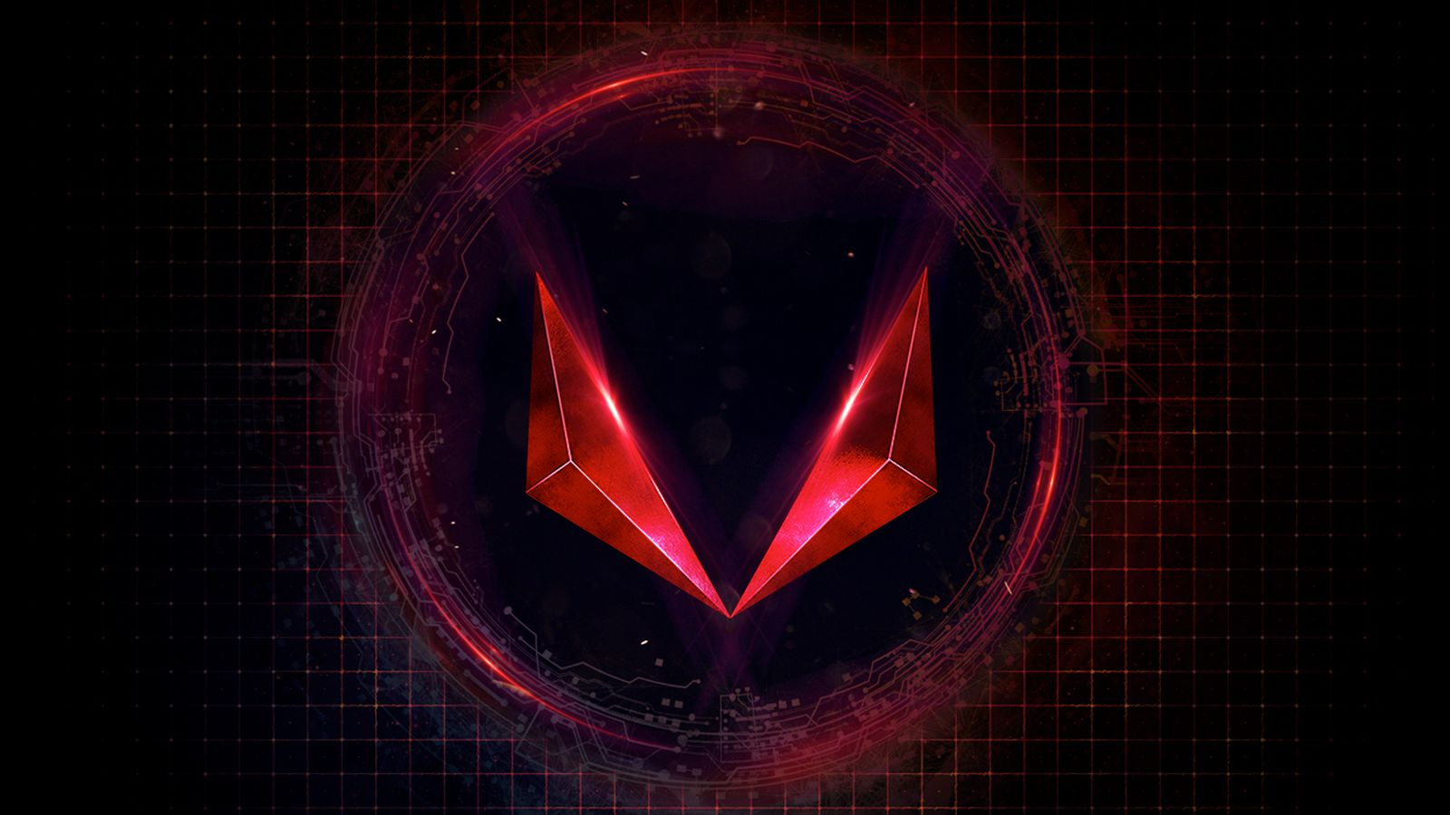 AMD takes aim at Nvidia with high-end Vega graphics cards