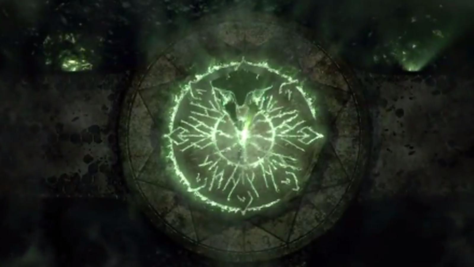 Destiny S The Dark Below Dlc Cinematic Leaks Watch It Now