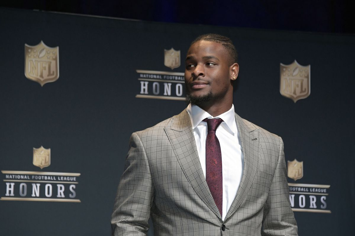 NFL Honors 2018 live stream: How to watch the awards show